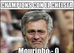 Enlace a Champions con el Chelsea