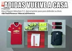Enlace a El FAIL de Adidas en Facebook