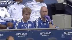 Enlace a GIF: Estos son los nuevos médicos del Chelsea, nada comparado con Eva