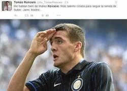 Enlace a RIP Kovacic