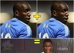 Enlace a El nuevo fichaje del Chelsea