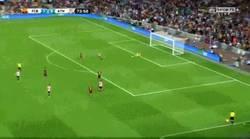 Enlace a GIF: ¡Gol de Aduriz que empata el partido y sentencia la Supercopa de España!