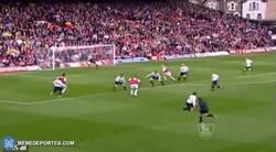 Enlace a GIF: El día que Henry humilló al Tottenham [Remember]