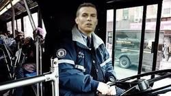 Enlace a Pedro ya está a las órdenes de Mourinho