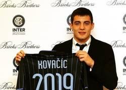 Enlace a Kovacic, otro que renueva y se va a los pocos meses. Estarán contentos en el Inter