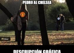 Enlace a El drama del United :(