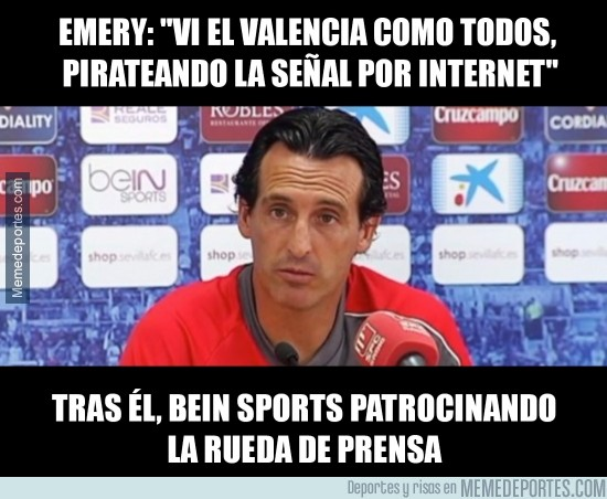 663127 - Emery:
