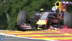 Enlace a GIF: Ricciardo