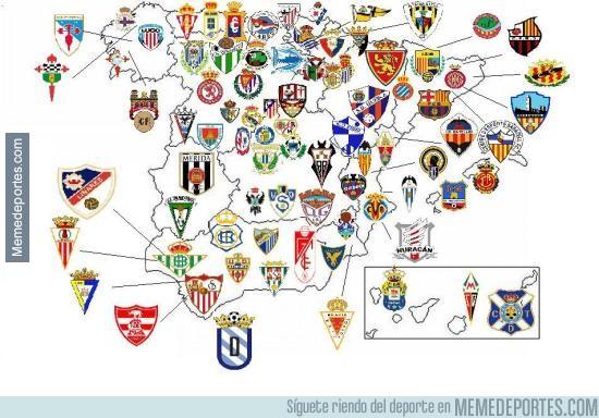 666588 - Los equipos de la Copa del Rey 2015-16