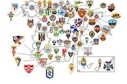 Enlace a Los equipos de la Copa del Rey 2015-16