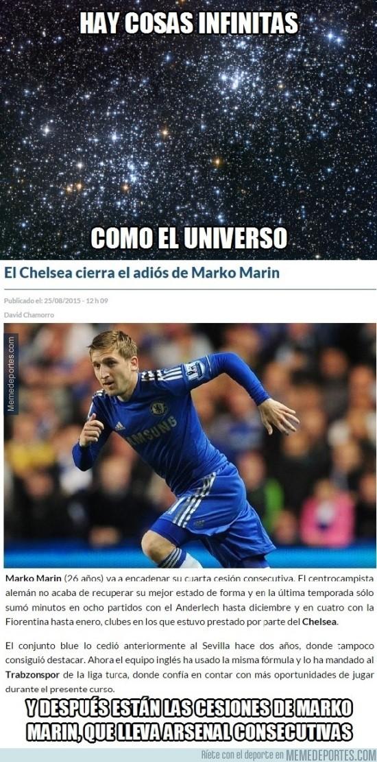 666775 - Pobre Marko Marin