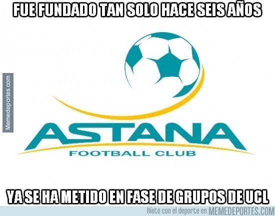 667578 - ¡Felicidades a los fans del Astana!