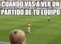 Enlace a Jugar al FIFA like a boss