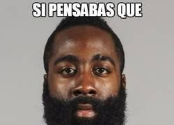 Enlace a Mother of barbas