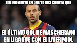 Enlace a Ha estado a punto con el Barça, al larguero