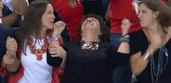 Enlace a GIF: Cuando celebras que De Gea llega al Madrid... pero te dicen que no llegó a tiempo