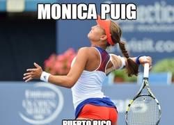 Enlace a Algunas de las maravillas del US Open femenino