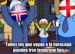 Enlace a Pobre Holanda...