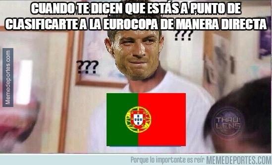 679822 - En Portugal están confusos