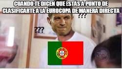 Enlace a En Portugal están confusos