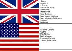 Enlace a Estos son los países que tienen más de una Selección