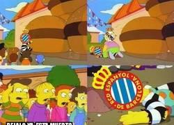 Enlace a Pobre Espanyol...