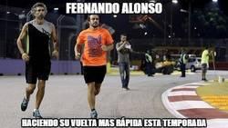 Enlace a ¡Grande Fernando!