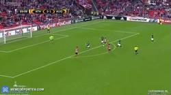 Enlace a GIF: Gol de Susaeta que sentencia el partido