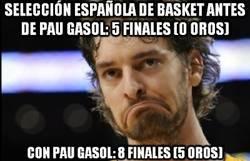 Enlace a El mejor jugador de la historia de España