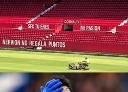 Enlace a Diego Costa te los regala cuando quieras