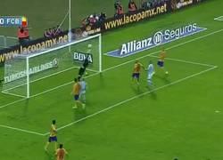 Enlace a GIF: El golazo de Nolito frente al Barça. ¡TREMENDO!