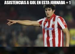 Enlace a San José 1 - Messi 0