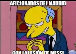 Enlace a Primer título de la temporada para el Madrid