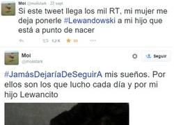 Enlace a Mientras tanto en Chile, ya tenemos a Lewancito