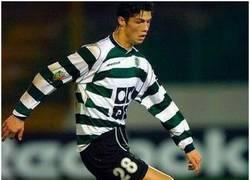 Enlace a Los 500 goles de Cristiano Ronaldo