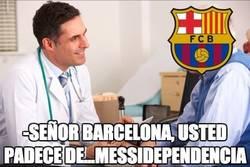 Enlace a Ya tenemos diagnóstico