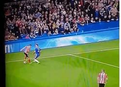 Enlace a GIF: Resumen del Chelsea en defensa esta temporada
