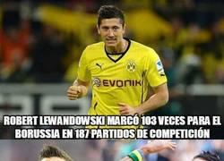 Enlace a Datos del Bayern - Borussia. ¿Por quién apuestas?