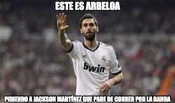 Enlace a Lo sigue buscando en el Calderón
