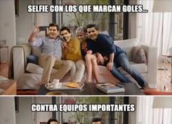 Enlace a Se está reservando para los Espanyol & Malmo...