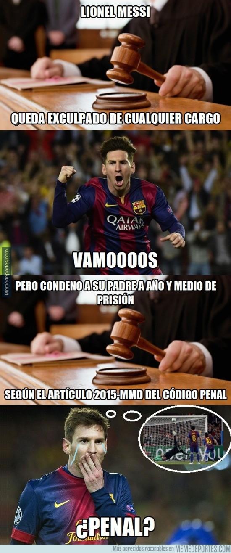 705889 - Messi y el juez