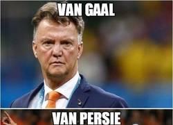 Enlace a Un nuevo nombre para los de Holanda