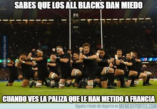 712540 - Sabes que los All Blacks dan miedo cuando...