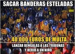 Enlace a Simplemente, UEFA