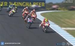 Enlace a GIF: Andrea Iannone, el Aduriz de MotoGP