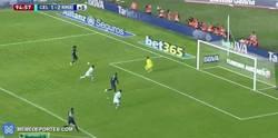 Enlace a GIF: Marcelo sentencia el partido, el tercero para el Madrid