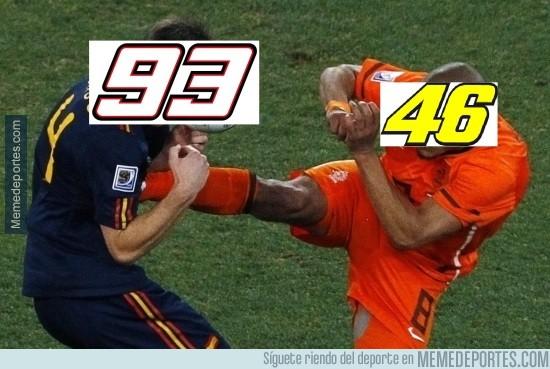 718297 - Rossi contra Márquez