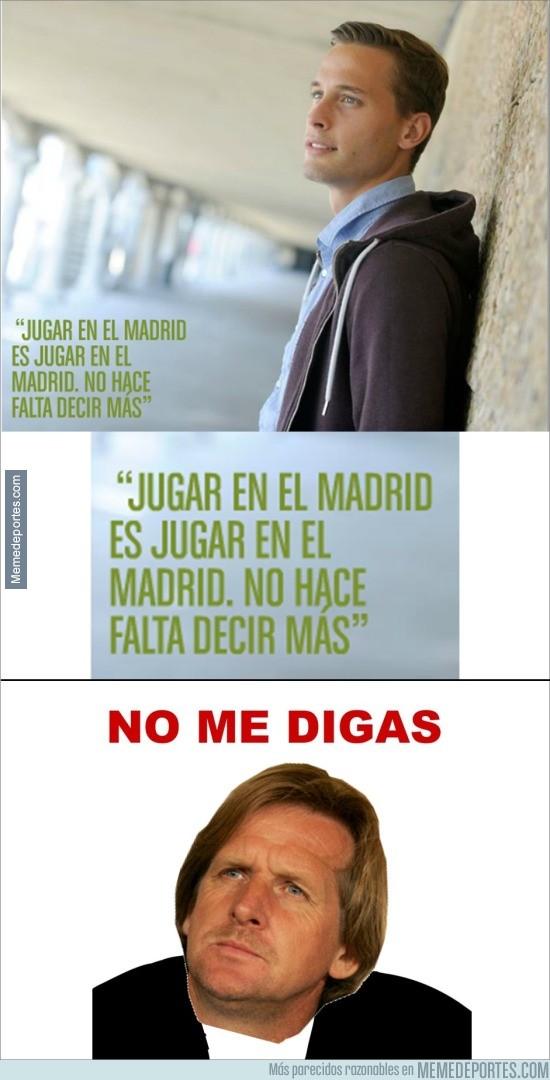 718875 - Sabias palabras de Sergio Canales