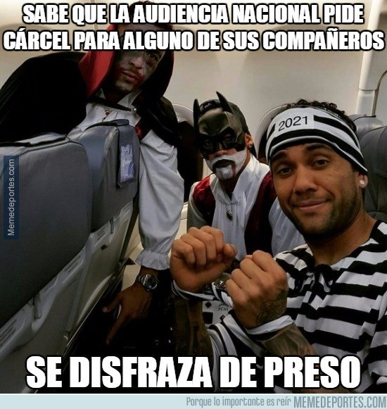 723390 - Simplemente Alves