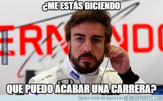 723708 - Alonso no se lo termina de creer